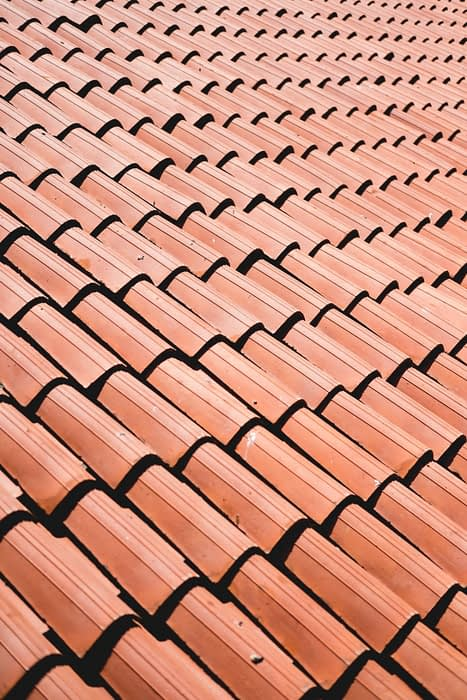 What is the real cost of roof restoration